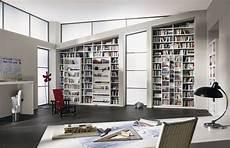 Eigene Bibliothek Zu Hause - die bibliothek links produkte und buchtipps