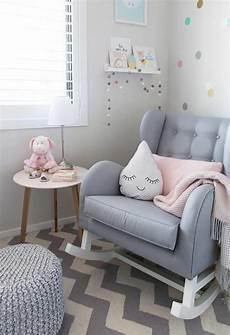 Stillen Sessel Modelle F 252 R Sie Zu W 228 Hlen Sessel