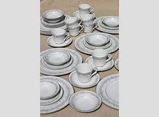 Retro Tableware & Vintage Retro Teapot Saucer Ceramic Pink