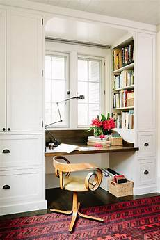 home office furniture portland oregon metro office furniture portland oregon spaces eclectic