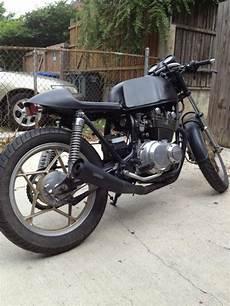 1981 suzuki gs 450 cafe racer for sale 1981 suzuki gs 450 cafe racer for sale 2040 motos