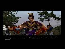 dynasty warriors 4 xl wei musou mode 17 battle of jie