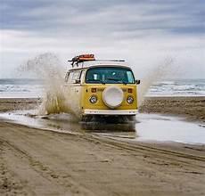 surfbrett mit motor die besten 25 surfbrett mit motor ideen auf