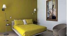 come pitturare le pareti della da letto come dipingere le pareti della da letto top