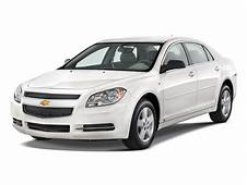 2011 Chevrolet Malibu Chevy Review Ratings Specs