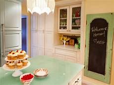 kitchen paint colors kitchen color ideas kitchen color design ideas diy