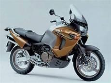 Honda Varadero 1000 - honda xl1000v varadero