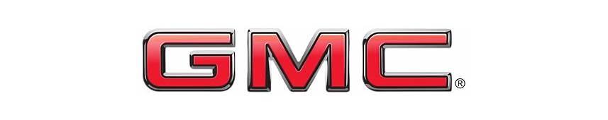 Gmc Logos