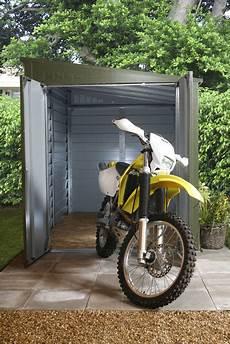 abris moto exterieur garage moto abri moto abri pour moto rangement moto