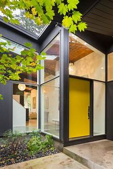 mid century 5 updates for a midcentury home s exterior
