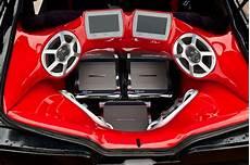 anlage für auto mehr bass so bauen sie ihren subwoofer f 252 r die auto hifi