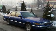 all car manuals free 1992 mercury grand marquis windshield wipe control 1992 mercury grand marquis sedan specifications pictures prices