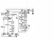 2003 pontiac sunfire ignition wiring schematic wiring diagram 2000 pontiac montana wiring diagram
