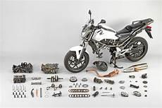 motorradteile gmoto de gmbh