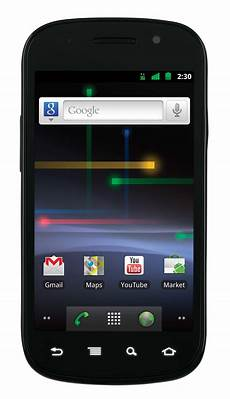 mobile with android android 2 3 183 android mobiles