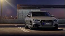 audi s4 2019 prices diesel engine specs and uk release date the week uk