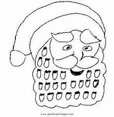 Malvorlagen Adventskalender Gratis Adventskalender 3 Gratis Malvorlage In Beliebt08 Diverse