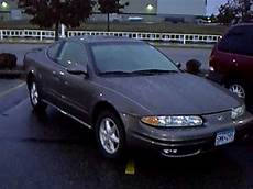 small engine maintenance and repair 2001 oldsmobile alero on board diagnostic system 2001 oldsmobile alero problems online manuals and repair information
