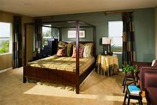 Decorating Ideas Master Bedroom by 25 Fantastic Master Bedroom Collections