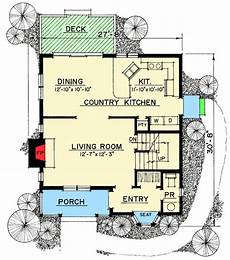 gothic revival house plans gothic revival gem 43044pf architectural designs