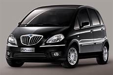 kleinwagen automatik neuwagen kleinwagen mit automatik die top und flops bilder autobild de