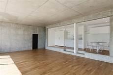 was kostet eine fußbodenheizung pro m2 kosten und preise f 252 r die betondecke 187 wie viel kostet sie pro m2