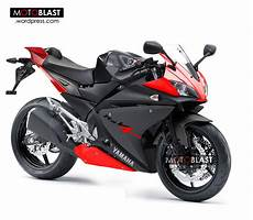 Yamaha Xabre Modif Fairing by New Vixion Adalah Generasi Next Yamaha R250 V 4 0 Terbaru