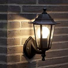 buy cardiff outdoor wall lighting by nordlux the worm that turned revitalising your outdoor