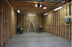 Garage An Garage Anbauen by Ottawa Garage Construction Team Country Carpentry