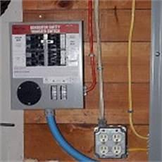 gentran transfer switch wiring diagram 187 installing a gentran 3028 transfer switch