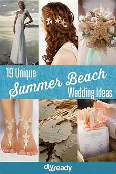 beach wedding ideas diy projects craft ideas how to s