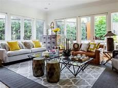 livingroom accessories 15 living room coffee table looks we hgtv