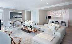 modern livingroom ideas top 50 best modern living room ideas contemporary designs