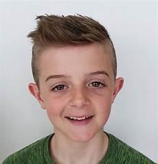 10 year old boy haircuts 2018 mr kids haircuts