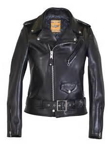 s leather motorcycle jacket