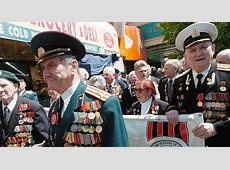 search wwii veterans by name