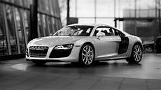 Audi Wallpaper Hd
