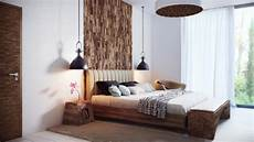Feng Shui Schlafzimmer F 252 R Entspannung