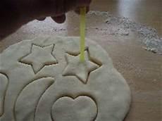 salzteig selber machen salzteig selber machen rezept und fotoanleitung