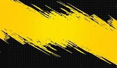 87 Background Hitam Kuning Terbaik