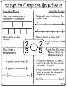 ordering decimals worksheet low ability 7199 80 fraction printables math matematicas cuarto grado matem 225 ticas de cuarto matematicas