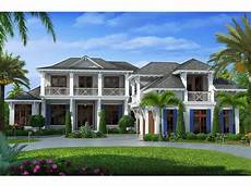 west indies house plans west indies house plans premier luxury west indies home