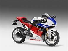 honda v4 2020 honda s 2019 v4 superbike takes shape australian