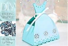 pretty homemade gift boxes templates tutorials crafty
