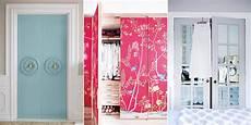 To Decorate Your Bedroom Door by How To Make Your Closet Doors Designer Closet Door