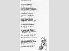 Jan Van Coillie, Van lapjeskat tot liegbeest. Dertig jaar