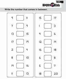 lkg maths book page 41 teacher s stuff pinterest math kindergarten math and math numbers