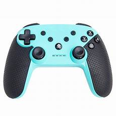 Bluetooth Wireless Controller Axis Somatosensory by For Nintendo Switch Lite Pc Controller 6 Axis