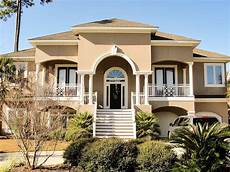 exterior paint colors 2019 10 steps to your exterior makeover