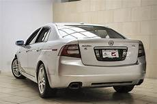 2008 acura tl stock 020610 for sale near springs